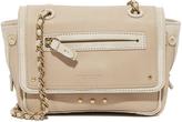 Jerome Dreyfuss Benji Crossbody Bag