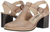 Fly London Cade04Fly Women's Shoes