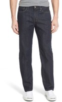 Levi's Men's 514(TM) Straight Leg Jeans