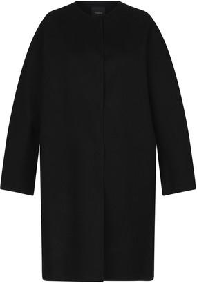 Theory Coats