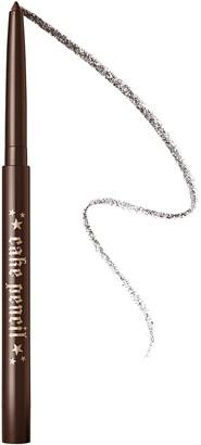 KVD Vegan Beauty Cake Pencil Eyeliner