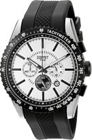 Esprit Men's ES104031001 Calibre Chronograph Watch