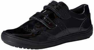 Geox Girls J HADRIEL G Low-Top Sneakers