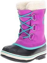 Sorel Yoot Pac TP-K Snow Boot