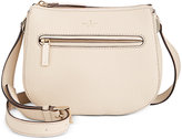 Kate Spade Hopkins Street Small Alannis Crossbody