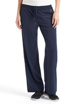 Gap Studio wide-leg pants