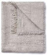 Fabiana Filippi Pashmina In Wool And In Modal
