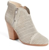 Rag & Bone Margot Bootie (Women)
