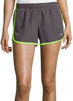 XersionQuick-Dri Shorts