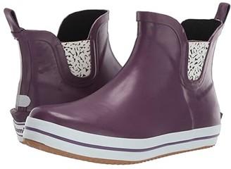 Kamik Sharon Lo (Viola) Women's Rain Boots
