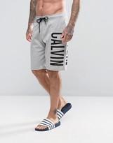 Calvin Klein ID Intense Power Shorts