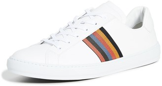 Paul Smith Hansen Sneakers