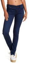 Tommy Bahama Afton Skinny Jean