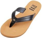 Billabong Women's Azul Thong Sandal 8164216