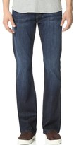 7 For All Mankind Brett Stretch Boot Cut Jeans