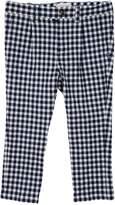 Gucci Casual pants - Item 13063683