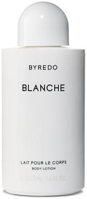 Byredo Blanche Body Lotion
