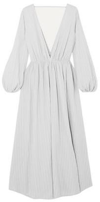 Kalita 3/4 length dress
