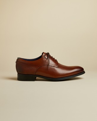 Ted Baker VATTAL Leather Derby shoes