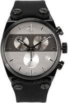 CK Calvin Klein Wrist watches - Item 58037031