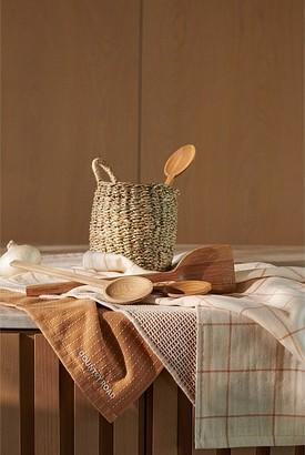 Country Road Kent Tea Towel Pack of 2