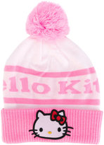 Gcds Hello Kitty beanie
