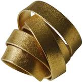 Linnie Mclarty Aurum Gold Ring