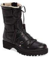 Rudsak Women's Balou Winter Boot