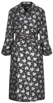 Thumbnail for your product : Ter Et Bantine Overcoat