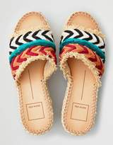 American Eagle Outfitters Dolce Vita Lupe Wedge