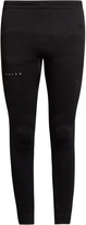 Falke Seamless lightweight performance leggings