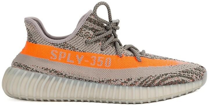 """Adidas Yeezy Yeezy Boost 350 V2 """"Beluga"""" sneakers"""