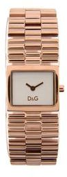 D&G Wrist watches