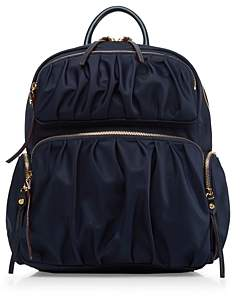 MZ Wallace Madelyn Backpack