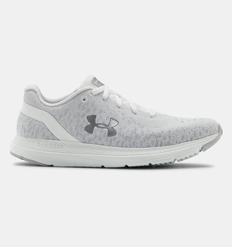 Under Armour Women's UA Charged Impulse Knit Running Shoes