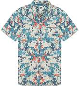 Reef Magical Shirt - Men's