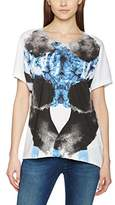 Gas Jeans Women's Melyn Jap Tokyo T-Shirt