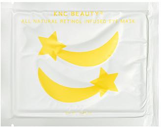 KNC BEAUTY Star Eye Mask 5 Pack