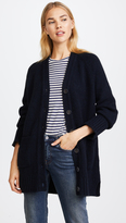 Pringle V Neck Cardigan