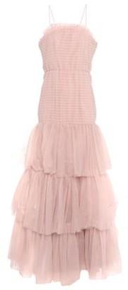 True Decadence Long dress