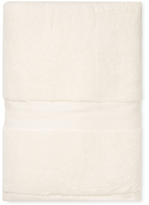 Water Works Benchmark Bath Towel