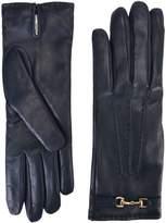 8 Gloves - Item 46537378