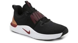 Nike In Season TR 9 Training Shoe - Women's