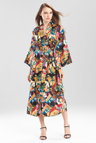 Natori Turkish Jewel Robe