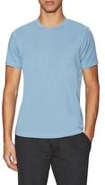 Levi's Commuter Cotton Zipped Welt Undershirt