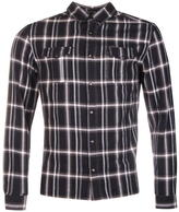 Firetrap Cale Shirt Mens