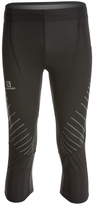 Salomon Men's Endurance 3/4 Tight 8137733