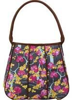Amy Butler Women's Anna Fashion Bag