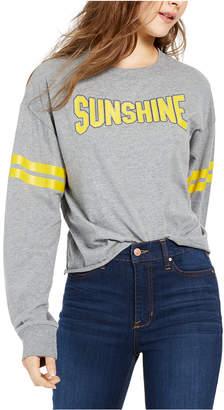 Modern Lux Juniors' Sunshine T-Shirt