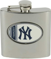 New York Yankees Great American Products Hip Flask